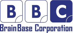 BrainBase Corporation®